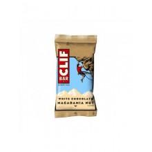 Barritas Choco nueces macadamia