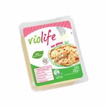Queso pizza Violife