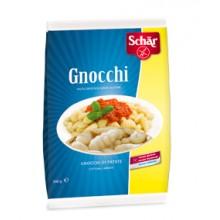 Gnocchi de Patata