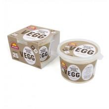Sustituto del huevo Vegg