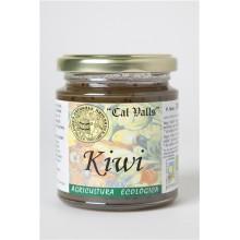 Mermelada kiwi cal valls