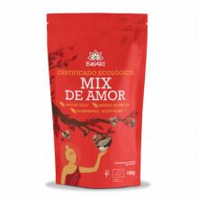 Mix de Amor