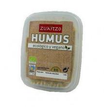 Hummus zuaitzo
