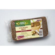 Pan Vollkorn Brot