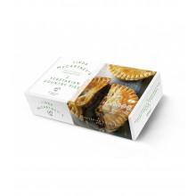 Empanadilla Country Pie