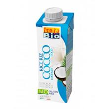Bebida Arroz con Coco 200ml