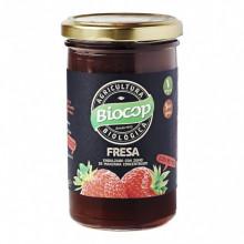 Compota Fresa