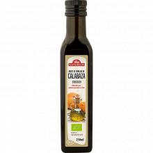 Aceite Semilla Calabaza Natursoy