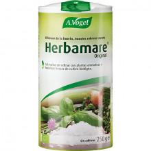 Sal Herbamare A.Vogel