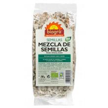Mezcla de semillas 200