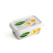 Margarina de soya