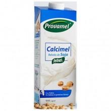 Bebida Calcimel Soja Provamel