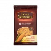 """Pasta eliche """"La veneziane"""""""