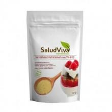 Levadura Nutricional con Vit-B12