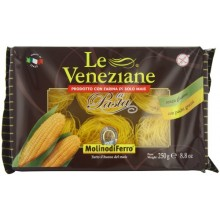 Veneziane capellini