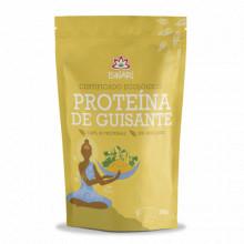 Proteína Guisante Iswari