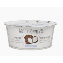 Yogur Coco Abbot Kinney's 125ml
