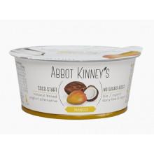 Yogur Coco y Mango Abbot Kinney's 125ml