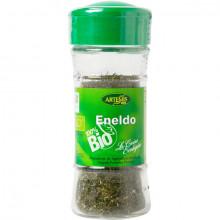 Eneldo Bio