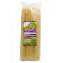 Espaguetis Arroz La Finestra Sul Cielo