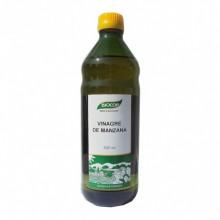 Vinagre Manzana Biocop