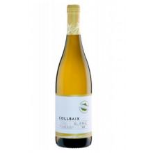 Vino blanco  Picapoll Macabeo
