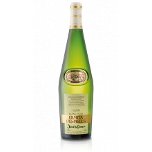 Vino blanco Ermita Espinells