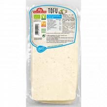 Tofu granel