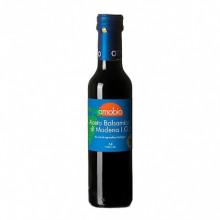 Vinagre Balsámico Módena Amobio