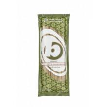Noodle Arroz y  alga Wakame