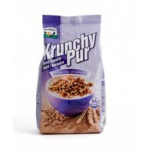 Krunchy pur espelta sin azúcar