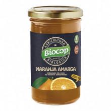Compota Naranja Amarga Biocop