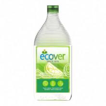 Lavavajillas Limón Aloe Vera Ecover
