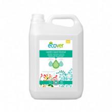 Detergente Líquido Concentrado 5L Ecover