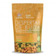 Mango y Baobab Despertar Buda Iswari