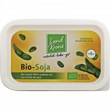 Margarina Soja Landkrone