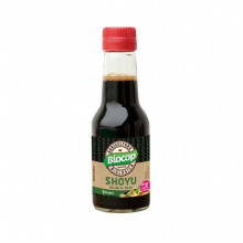 Salsa de Soja Shoyu