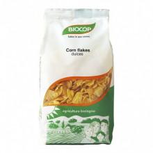 Corn Flakes Dulces