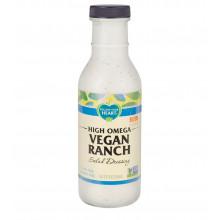 Ranch Salsa Vegan