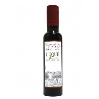 Vinagre Vino Dulce Luque