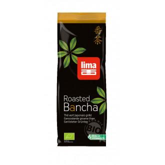 Té Bancha 75g Lima
