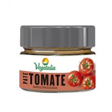 Paté Sabor Tomate Vegetalia