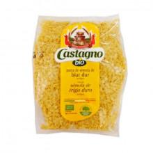 Estrellitas Trigo Castagno