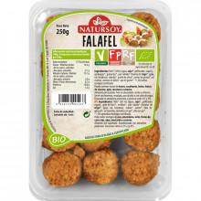Falafel Natursoy