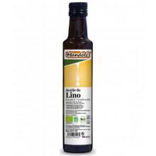 Aceite Lino Mandolé