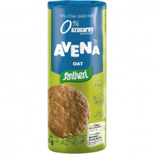 Digestive Avena Santiveri