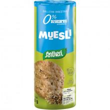 Digestive Muesli Santiveri