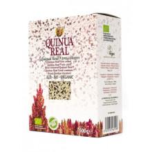 Quinoa Real Tres Colores Quinua Real