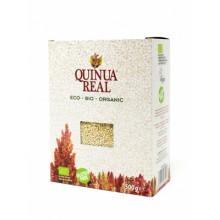 Quinoa Grano Quinua Real
