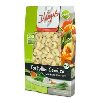 Tortellini Verduras D'Angelo